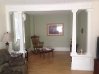 period house for sale