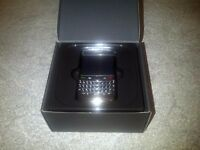 BLACKBERRY BOLD 9700 UNLOCKED ANY NETWORK ***MINT CONDITION IN BOX***SALE SALE SALE***