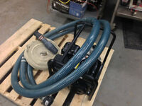 "7 HP 2 "" Dewatering Pump"