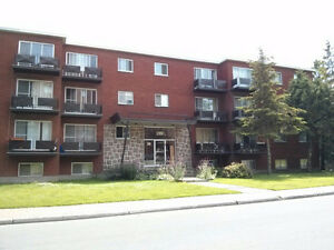 GRAND 4 1/2,EXCELLENTE LOCATION,au coeur du Village P-Claire