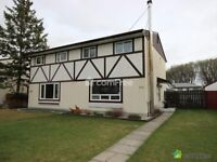Kildare-Redonda East Transcona house for sale - REDUCED
