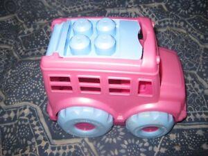toys $5 each