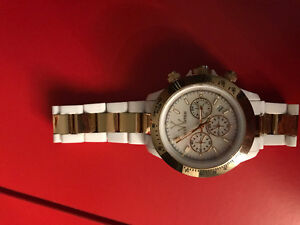 "Women's name brand ""Toy Watch"" watch"