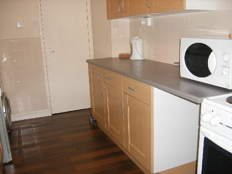 2 bedroom flat in BOLINGBROKE STREET HEATON (BOLIN103)