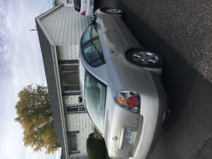 REDUCED 2004 Nissan Altima