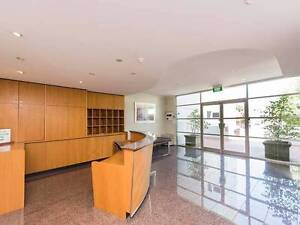 Professional West Leedy office, includes under cover car bay West Leederville Cambridge Area Preview