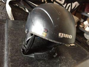 Gyro Jr Ski Helmet XS/S and Protec SnowBoard Helmet Jr M