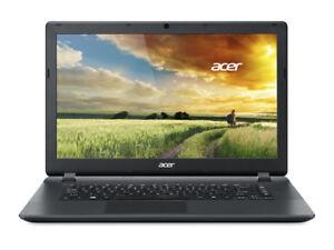 Acer Aspire E15(i3 6th Gen/8G/1000G/Webcam/HDMI)$439