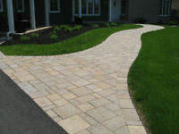 BEST PRICE ON PAVERS LANDSCAPE PRODUCTS