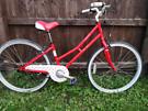 Pendleton women's bike
