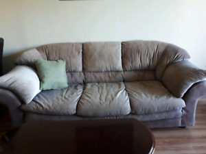 Couch for sale $250