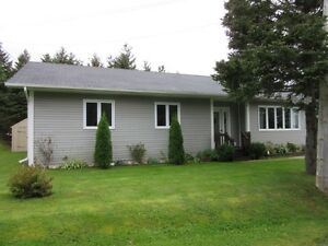 6 Lodge Lane - Bay Roberts - MLS 1136075