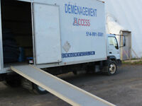 MOVERS MONTREAL-CALL US NOW OR GET AN ESTIMATE ONLINE