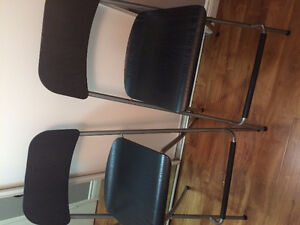 IKEA Kitchen/Bar Stools for SALE