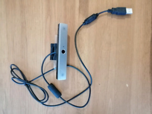 Smart TV camera - webcam pour tv LG