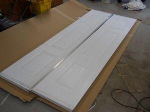 Porte de garage 10x10 a vendre - Porte de garage a vendre ...