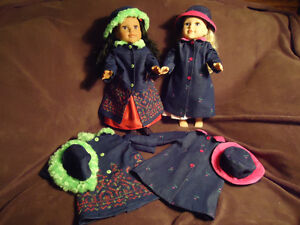18 inch doll clothes St. John's Newfoundland image 6