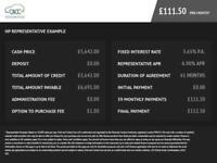 2011 Volvo V50 1.6 DRIVE SE LUX EDITION S/S 5d 113 BHP Estate Diesel Manual