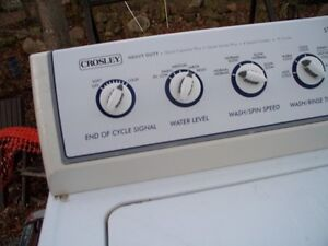 Aplyences washers to stoves 519-738-0166 Harrow On't $50 to $100 Windsor Region Ontario image 7