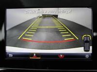 2015 MERCEDES BENZ C CLASS C250d Sport Premium 5dr Auto Estate
