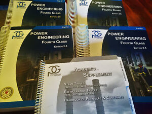 POWER ENGINEERING COURSE MATERIAL