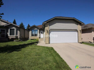 Whyte Ridge Bungalow For sale