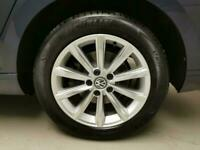 2016 Volkswagen Passat 2.0 TDI SE Business 4dr PARKING SENSORS - DRIVING MODES S