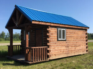 Fabulous Tiny House Kijiji In Alberta Buy Sell Save With Home Interior And Landscaping Staixmapetitesourisinfo
