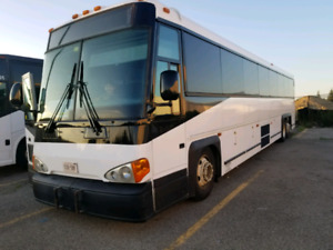 Mci Bus | Kijiji in Ontario  - Buy, Sell & Save with Canada's #1