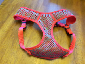 Dog harness ( small)