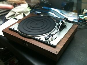 VINYL IS BACK>> BABY.. & We have lots of Turntables 4 SALE.. London Ontario image 3