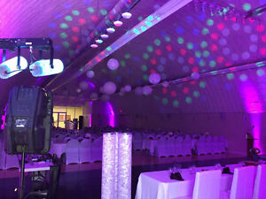 Rhino's Lighting and Sound Mobile Dj's and Photo Booths Regina Regina Area image 3