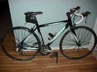 A Vendre vélo de route