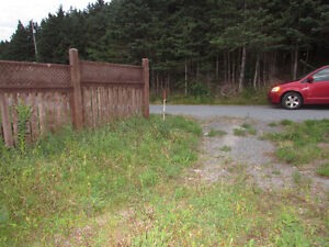 …1.24 ACRE OCEANFRONT..INCREDIBLE VIEWS..AVONDALE. St. John's Newfoundland image 15