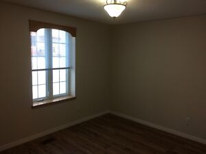 Beautiful New One Bedroom Apartment Available June 1st