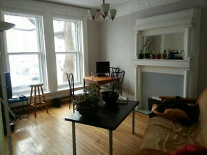8 1/2 EXCELLENT VALUE - METRO ATWATER- HOPE St.