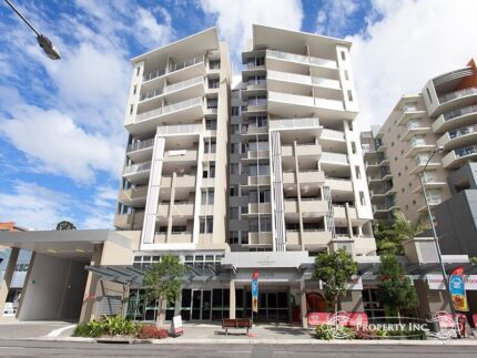 Share house in South Bank QLD 4101 $155  South Brisbane Brisbane South West Preview