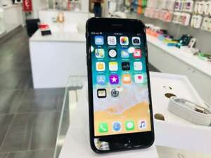 Genuine iPhone 7 256gb Black Unlocked Warranty Invoice Surfers Paradise Gold Coast City Preview