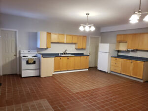 BACHELOR APARTMENT FOR RENT $875.00