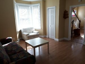 Great Location Income Property Downtown Charlottetown