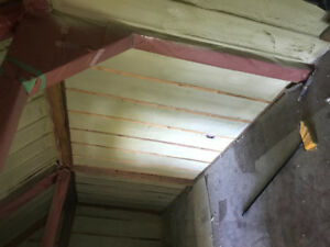 Do it yourself spray foam insulation kijiji in manitoba buy spray foam insulation solutioingenieria Image collections