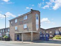1 bedroom flat in Trundleys Road, Deptford SE8
