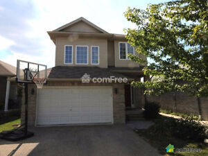 Family home located in Hyde Park area, lots of upgrades