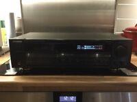 Kenwood stereo cassette deck kx-3030 HIFI seperate