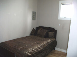 Two bedrooms for rent. Fully furnished,  utilities included St. John's Newfoundland image 5