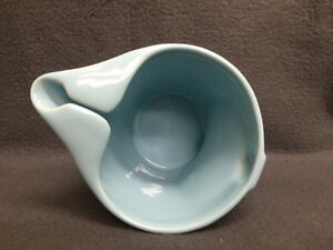 Collectible Antique Johnny Walker Wade Pitcher London Ontario image 7
