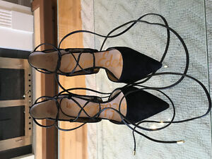 Sam Edelman Dayna Tapi Women's shoes size 7.5