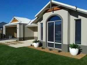 HOME VIEWING: WED 18 JAN 4.15PM - 4.30PM...11 GOSHAWK ST, TAPPING Tapping Wanneroo Area Preview