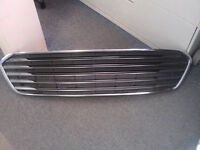 NEUF Grille Toyota Avalon 2013 2014 2015 Front Bumper Grill