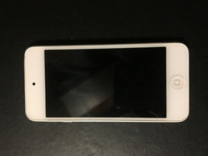 iPod touch (5th Generation) 32 GB